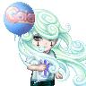 elephantshoe852's avatar