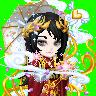 LucTheWindMaster's avatar