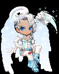 Genderless_Me's avatar