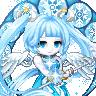 ChibiWitch's avatar