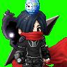 KillerNinja222's avatar