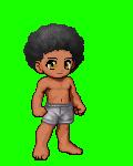 wepay's avatar