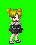 hottbootie's avatar