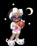 xX Beautiful Fairytale Xx's avatar