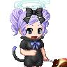 Shadow12300's avatar