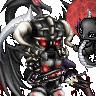 VGM22's avatar