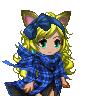 Aura Cordelia's avatar