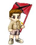 superkid2k's avatar