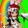 Sinister Eyes's avatar