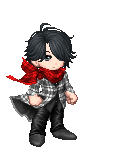 retirer1ch's avatar