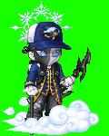 Fly Boy Prince3's avatar