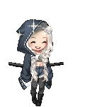 Right Twix's avatar