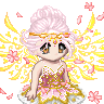mikid_18's avatar