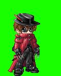 lagabomba's avatar