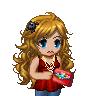 bekka_kittie92's avatar