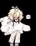 Takayan's avatar