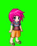 14edz's avatar