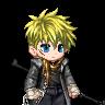 MarineForceReconSniper's avatar