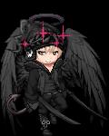 luunghi's avatar