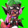 Narusewaga's avatar