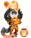 Sickick's avatar