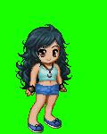 candie241's avatar