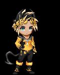 Dork and beans's avatar