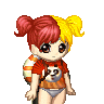 IX iDelicious XI's avatar