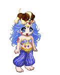 tessagirl12's avatar