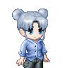 13kiya13's avatar