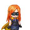 DC Misfit's avatar