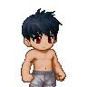 II Escape II's avatar