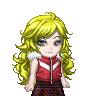 jumpinjellybean's avatar