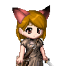 Lisha Lee's avatar