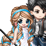 BethanyDanae's avatar