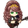 SexyBlackDress's avatar