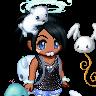 Taela101's avatar