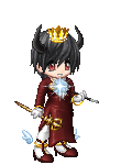 Pixelated Chibiety's avatar