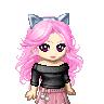 diclonius_abandoned's avatar
