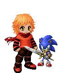 eternalblaze99's avatar