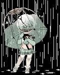 profsq's avatar