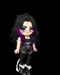 palepanties's avatar