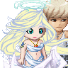 Mios Bunnie's avatar