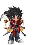Ohsem's avatar