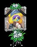 Sand Pear's avatar