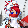 Atarigurl14's avatar