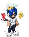Sm3xy_b0y's avatar