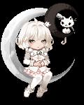 AkiNoKiseki's avatar