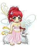 monkeyslavemaster's avatar