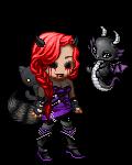 LoveSkepticXD's avatar